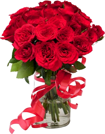 Jaipur Flowers 222 Online Florist In Jaipur Bagiya Flower Shop